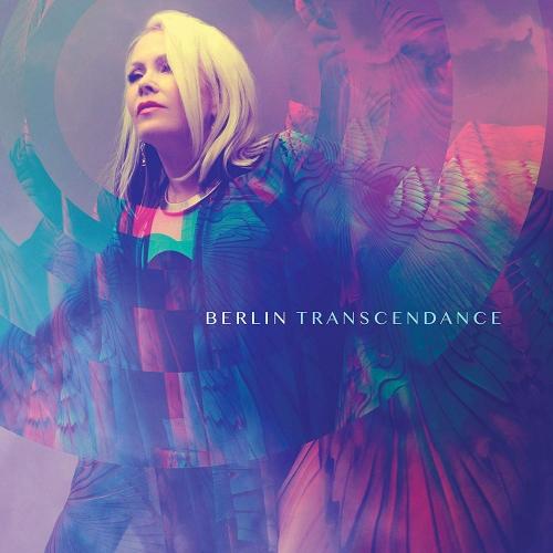 transcendancecover